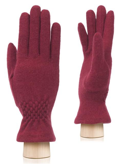Классические перчатки Labbra LB-PH-46