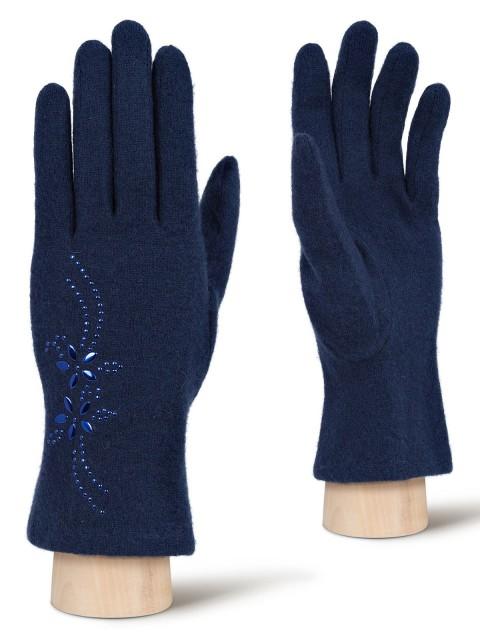 Fashion перчатки Labbra LB-PH-51