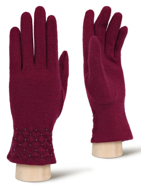 Fashion перчатки Labbra LB-PH-76