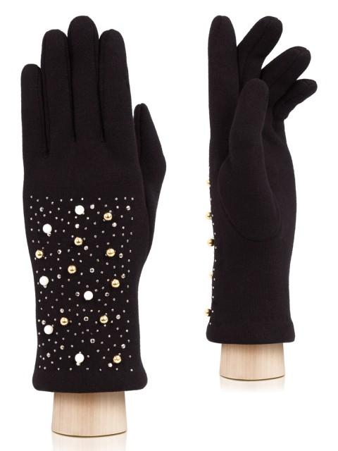 Fashion перчатки Labbra LB-PH-91