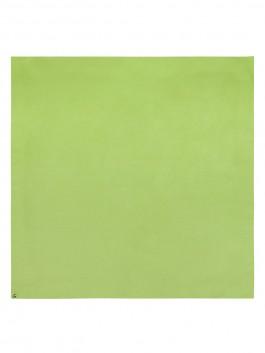 Платок ELEGANZZA (Элеганза) E04-7100 Салатовый фото №1 01-00019078