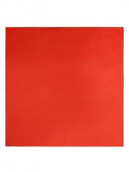 Платок ELEGANZZA (Элеганза) E04-7100 Красный фото №1 01-00019082