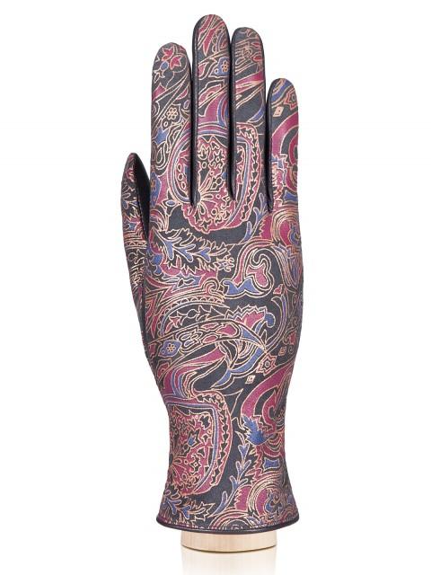 Fashion перчатки ELEGANZZA IS00151