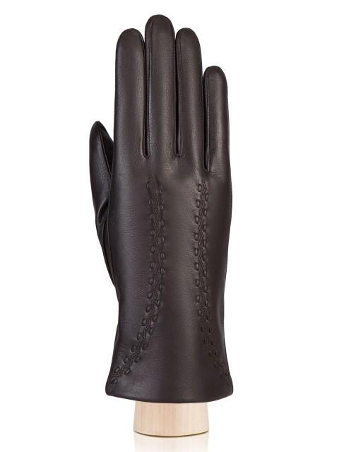 Классические перчатки Labbra LB-0511