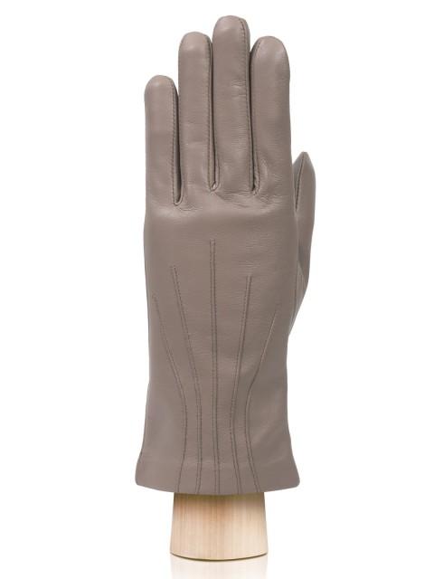 Классические перчатки Labbra LB-0535