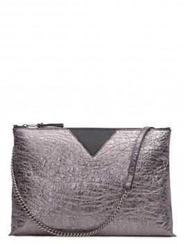 01eb0f336a6f Купить женские клатчи и вечерние сумочки из Италии   Интернет ...