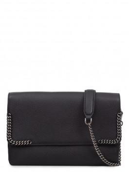 cca7d9fd454a Купить сумки из Италии   Интернет-магазин Gretta - shop.gretta.ru