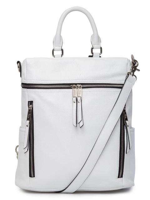 Рюкзак Labbra L-B001