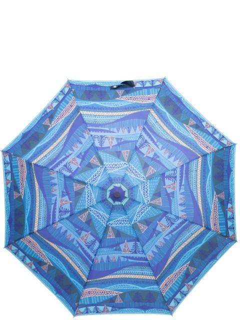 Зонт-автомат Labbra A03-05-LT280