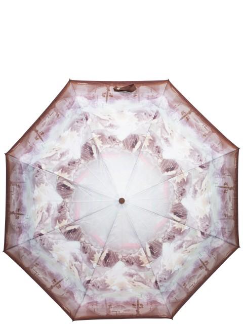Зонт-автомат Labbra A03-05-LT289