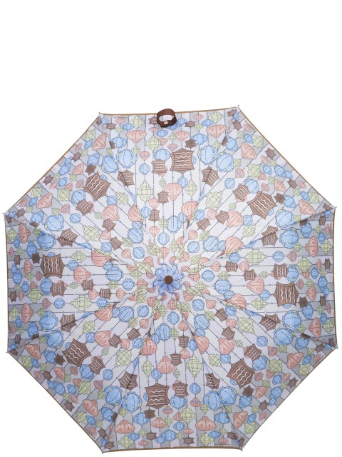 Зонт-автомат Labbra A03-05-LT292
