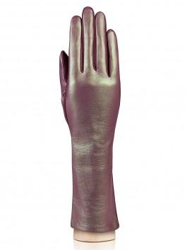 Fashion перчатки ELEGANZZA (Элеганза) IS00171 Розовый фото №1 01-00015879
