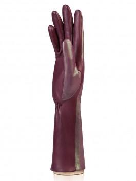 Fashion перчатки ELEGANZZA (Элеганза) IS00171 Розовый фото №2 01-00015879
