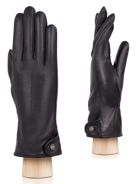 Fashion перчатки Labbra LB-0545