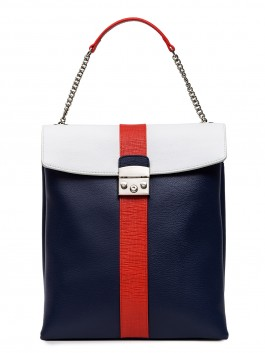 Купить сумки из Италии  1169318d5046a