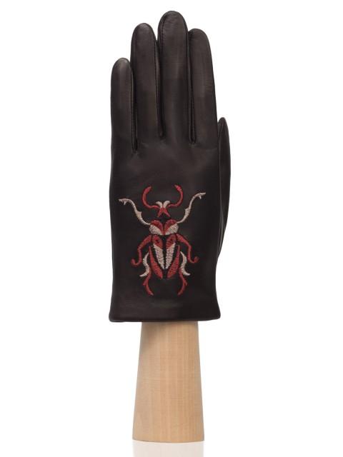 Fashion перчатки ELEGANZZA IS02455