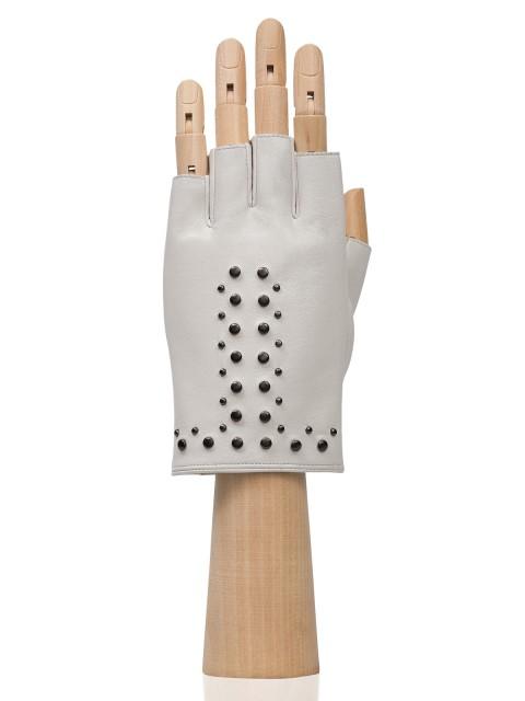 Автомобильные перчатки ELEGANZZA IS223