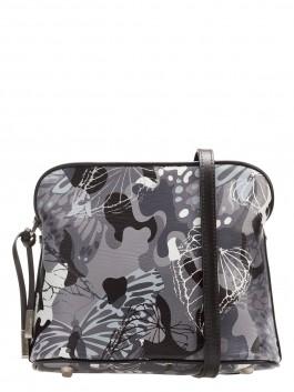 Купить женские <b>сумки кросс</b>-<b>боди</b> из Италии | Интернет-магазин ...