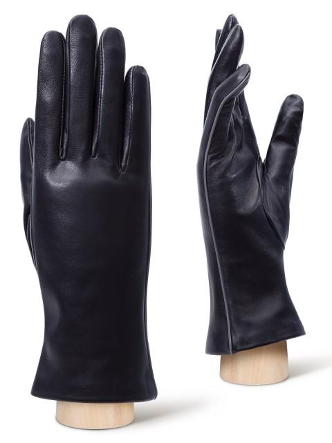 Классические перчатки ELEGANZZA IS967