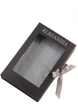 ELEGANZZA giftbox33