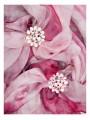 Бижутерия для платков ELEGANZZA (Элеганза) R504 Золотой фото №2 01-00017732