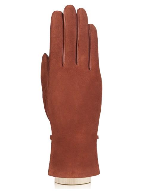 Перчатки Magic Talisman ELEGANZZA (Элеганза) IS5005-BR Коричневый фото №1 01-00012520