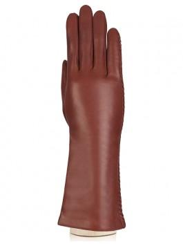 Классические перчатки ELEGANZZA (Элеганза) IS5040 Коричневый фото №1 01-00010480