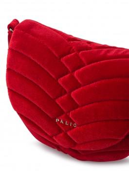 Palio 16669A-W1