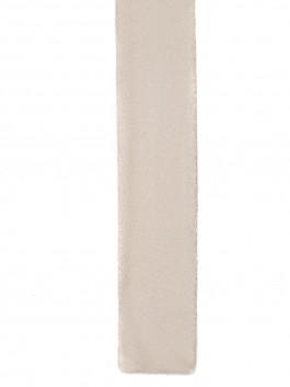 Labbra LB-HB70-965