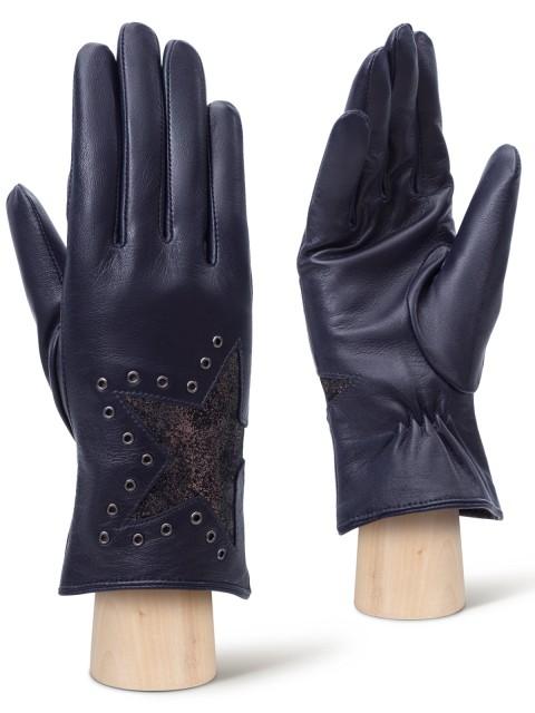 Fashion перчатки Labbra LB-0108