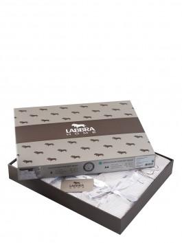 Labbra Home S211-21101S