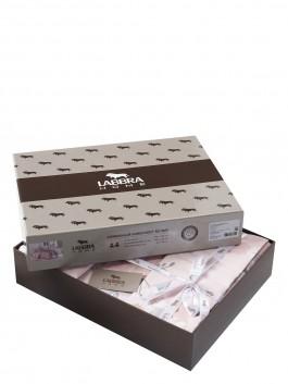 Labbra Home S212-21114F