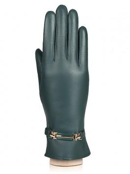 Fashion перчатки Labbra  LB-0306 Зеленый фото №1 01-00009402
