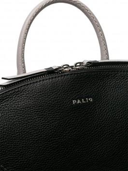 Palio 16981A1-W1
