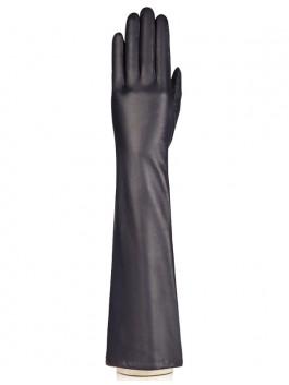 Длинные перчатки Labbra  LB-2004 Голубой фото №1 01-00009437