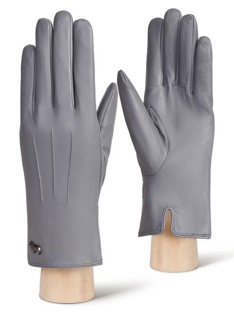 Классические перчатки Labbra LB-4607-1