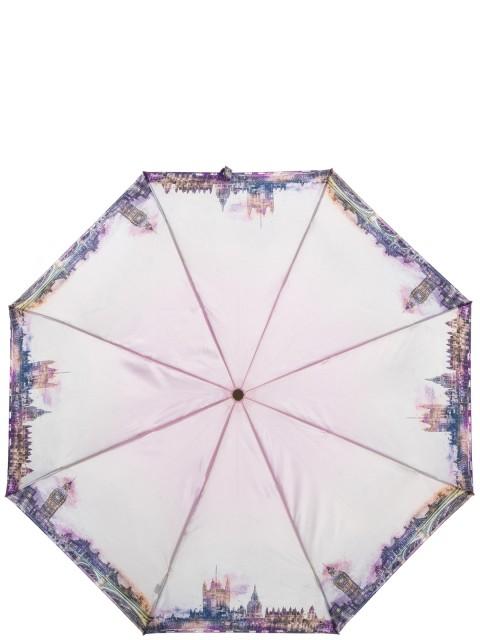Зонт-автомат ELEGANZZA A3-05-0526LS