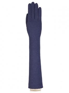 Длинные перчатки Labbra LB-PH-88L Голубой фото №1 01-00010577