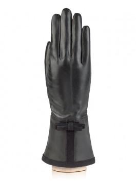 Перчатки Touch ELEGANZZA (Элеганза) TOUCHF-IS0060 Черный фото №1 01-00009612