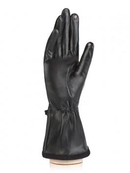Перчатки Touch ELEGANZZA (Элеганза) TOUCHF-IS0060 Черный фото №2 01-00009612