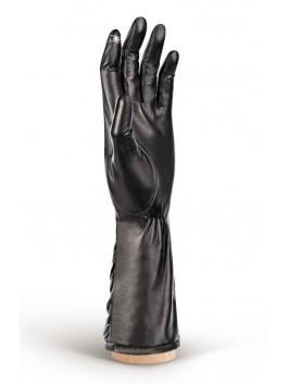 Перчатки Touch ELEGANZZA (Элеганза) TOUCHIS08003 Черный фото №2 01-00004502